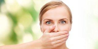 Herpes na usni – simptomi i liječenje