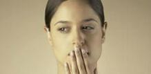 Herpes na usni – simptomi i lečenje