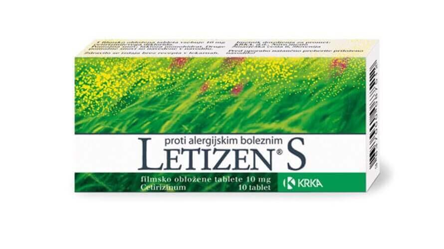 letizen s tablete