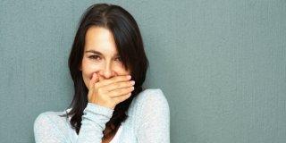 Neugodan zadah – kako ga spriječiti i liječiti?