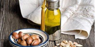 Arganovo ulje za zdravlje i ljepotu