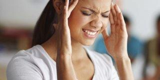 Namirnice koje mogu ublažiti glavobolju