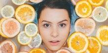 Limun za lice