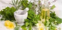 Prirodni lekovi, čajevi i domaći čepići protiv hemeroida