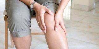 Venska tromboza – uzroci, simptomi, liječenje i prevencija
