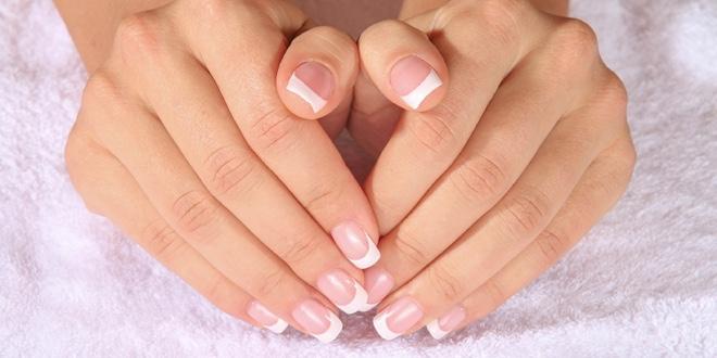 zdravi-nokti