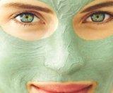 zelena glina