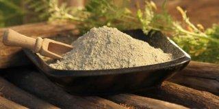 Zelena glina za kožu i akne- upotreba, djelovanje i iskustva