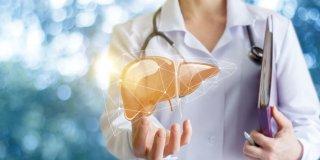 Povišeni enzimi jetre- uzroci i liječenje