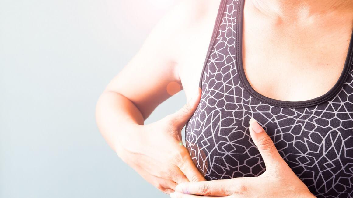 Kalcifikati u dojci