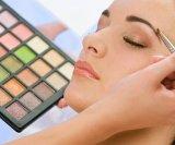 makeup lice