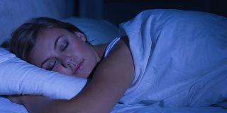 Noćno znojenje – je li razlog za zabrinutost i što ga uzrokuje?