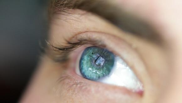 trzanje-oka