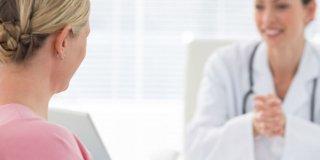 Vaginalni iscjedak – kada je normalan, a kada posjetiti liječnika?