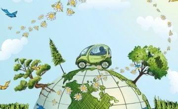 eko voznja