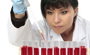 hemoglobin-u-krvi