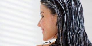 Prirodna maska za kosu – recepti za sve tipove kose