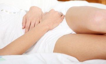 menstrualni-bolovi