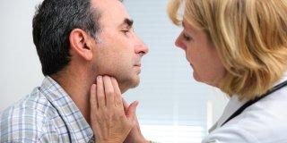 Natečeni limfni čvorovi – što ih uzrokuje i koje bolesti nam mogu otkriti?