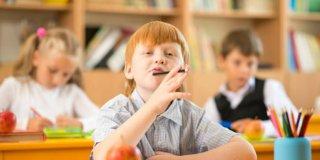 ADHD – prehrana kod poremećaja pažnje