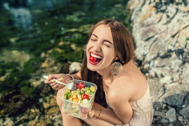 prehrana