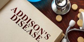 Addisonova bolest – uzroci i liječenje