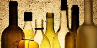 Alkoholni hepatitis – uzroci, simptomi i liječenje