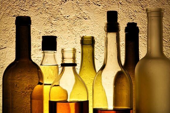 alkoholni-hepatitis