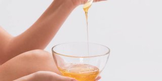 Egipatska depilacija/depilacija šećernom pastom – prednosti, nedostaci i iskustva