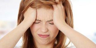 Izostanak menstruacije (amenoreja) – uzroci, dijagnoza i liječenje