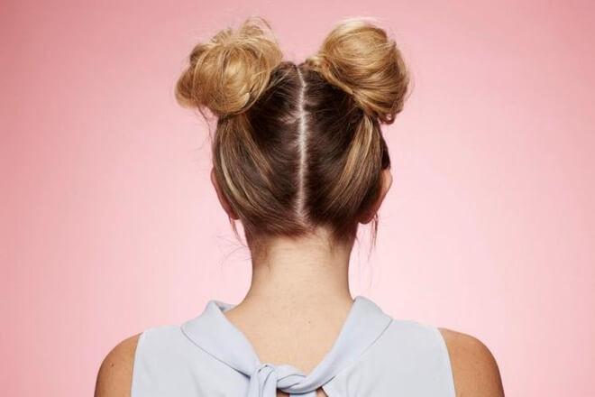 kecke za kosu do ramena