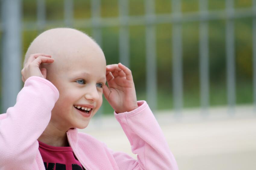 leukemija djeca