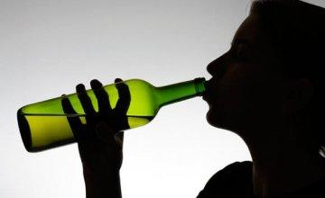 trovanje-alkoholom