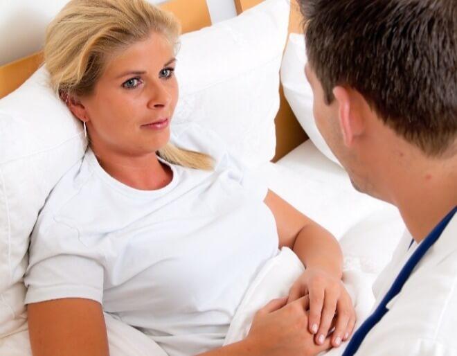 Liječenje-raka-vagine