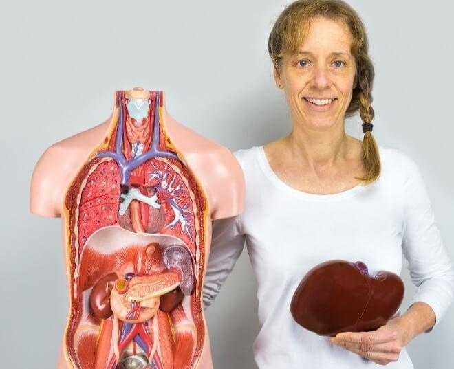 Oboljenje-jetre
