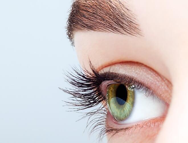Wilsonova-bolest-oči