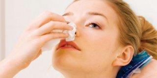Akutni sinusitis – uzroci i liječenje