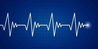 Atrijska fibrilacija – uzroci, simptomi i liječenje