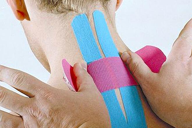 trzajna ozljeda vrata liječenje