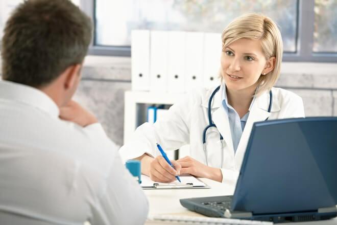 lijecenje fibrilacije atrija