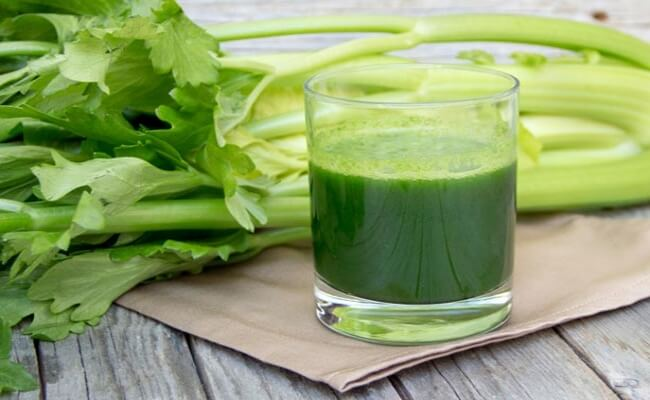 sok od celera