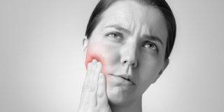 Apsces zuba – uzroci, simptomi i liječenje