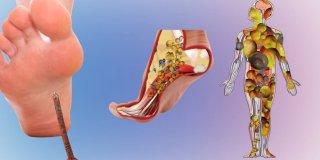 Tetanus – uzroci, simptomi i liječenje
