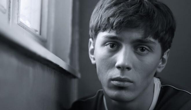Depresija-kod-mladih-muškaraca