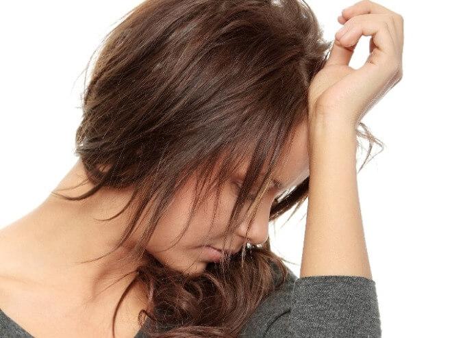 Depresija-kod-mladih-žena