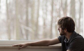 Depresija-kod-mladih-ljudi