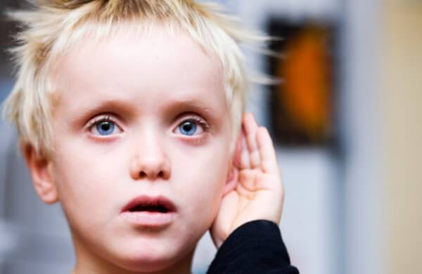 tourretov sindrom