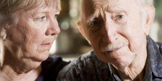 Vaskularna demencija – uzroci, simptomi i lječenje