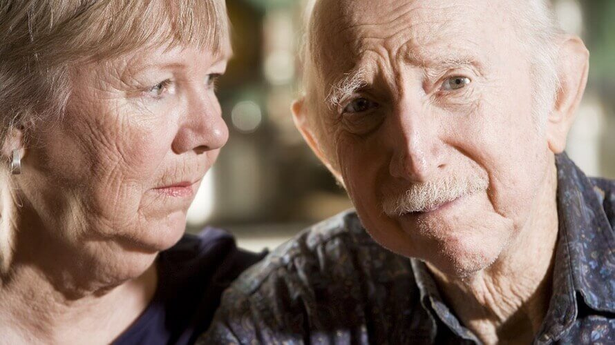 Vaskularna-demencija