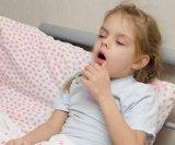 bronhitis-djeca